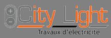 Citylight Electricité