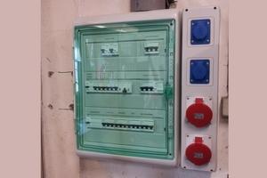 electricien-Tertiaire-electricien-varces-vif