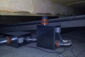 VMC-02-installation-artisan-electricien-vif