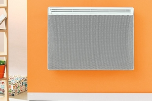 grenoble-chauffage-electrique-installation-artisan-electricien