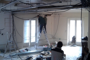 electricien-grenoble-renovation-installation-electrique