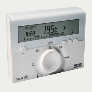 thermostat-electricien-grenoble-vif-artisan
