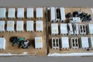 vif-electricien-renovation-grenoble-vieux tableau-tabatières
